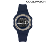 Cool Watch CW342