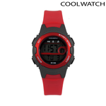 Cool Watch CW344
