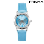 Prisma CW184