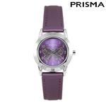Prisma CW185 - voorkant