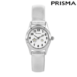Prisma CW200