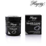 Hagerty - SILVER CLEAN