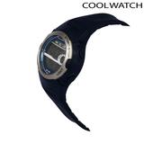 Cool Watch CW342 zijkant