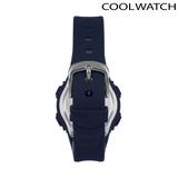 Cool Watch CW342 achterkant