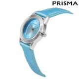 Prisma CW184 - zijkant