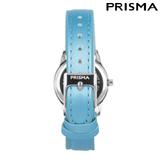 Prisma CW184 - achterkant