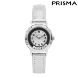 Prisma CW211