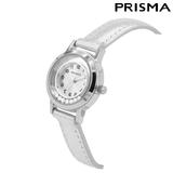 Prisma CW211 zijkant