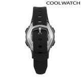 Cool Watch CW343 achterkant