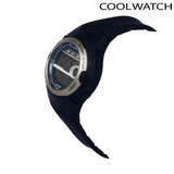 Cool Watch CW342 zijkant