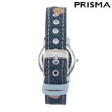 Prisma kinderhorloge CW323 - achterkant