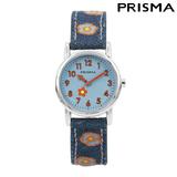 Prisma kinderhorloge CW323