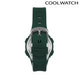 Cool Watch kinderhorloge CW341