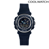 Cool Watch CW272