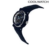 Cool Watch CW272 zijkant