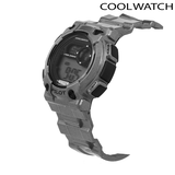 Cool Watch CW277 zijkant
