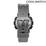 Cool Watch CW277 achterkant