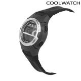 Cool Watch CW343 zijkant