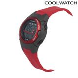 Cool Watch CW344 zijkant