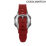 Cool Watch CW344 achterkant