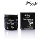 Hagerty - FASHION JEWELRY CLEAN