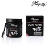 Hagerty - JEWEL CLEAN - Hagerty sieradenbadje 170ml