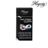 Hagerty - FINE STONES CLOTH