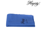 Hagerty - FASHION JEWELRY CLOTH