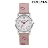 Prisma kinderhorloge CW324