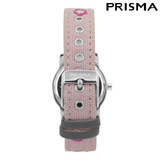 Prisma kinderhorloge CW324 - achterkant
