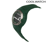 Cool Watch CW341 zijkant
