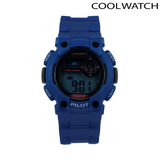 Cool Watch CW276