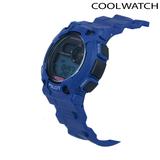 Cool Watch CW276 zijkant