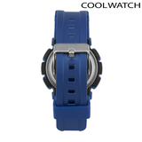 Cool Watch CW276 achterkant