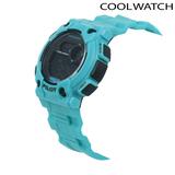 Cool Watch CW275 zijkant