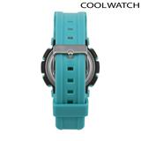 Cool Watch CW275 achterkant