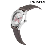 Prisma CW186 - zijkant