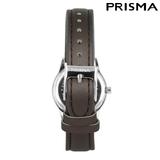 Prisma CW186 - achterkant