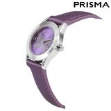 Prisma CW185 - zijkant