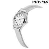 Prisma CW200 - zijkant