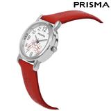 Prisma CW362 - zijkant