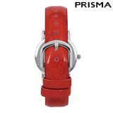Prisma CW362 - achterkant