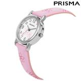 Prisma CW369 - zijkant