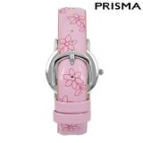 Prisma CW369 - achterkant