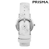 Prisma CW361 - achterkant