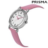 Prisma kinderhorloge CW355 - zijkant