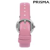 Prisma kinderhorloge CW355 - achterkant