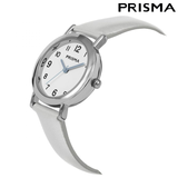 Prisma kinderhorloge CW356 - zijkant