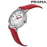 Prisma kinderhorloge CW357 - zijkant