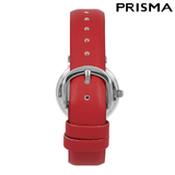 Prisma kinderhorloge CW357 - achterkant